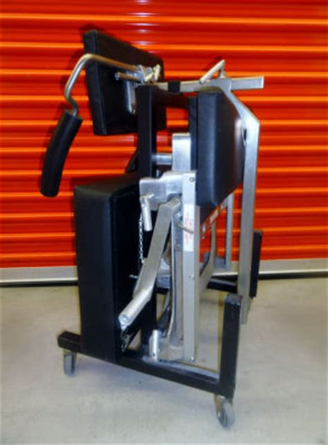 used frame table for sale used osi 914 spinal surgery frame o r table for