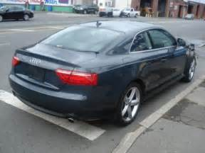 Audi A4 For Sale Used Cheap Cheap Fixer Sport Luxury Coupe For Sale Audi A4