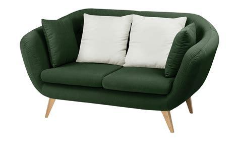 sofa breite 140 cm smart sofa ricarda breite 176 cm h 246 he 93 cm gr 252 n