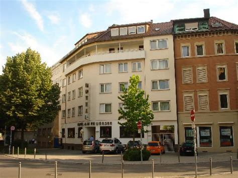 hotel am feuersee stuttgart germany hotel reviews