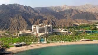 best hotel in muscat om 225 n por la tierra de simbad el marino