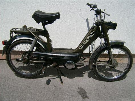 Sachs 505 Motor Berholen p1 bundeswehr http up picr de 3063034 jpg