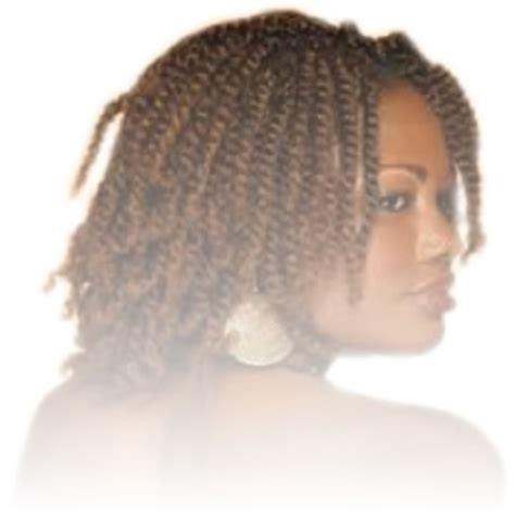 plaitted african caribbean hair plaitted african caribbean hair 21 natural cornrow