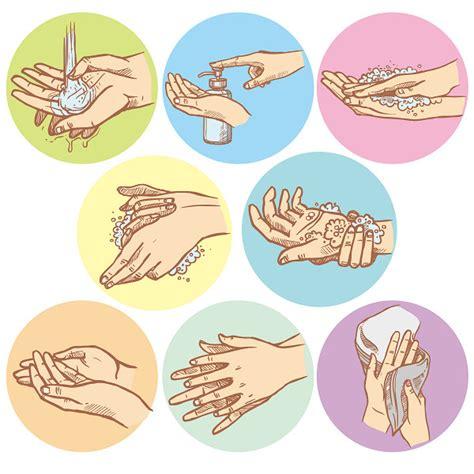 pilih hand sanitizer  sabun antiseptik  menjaga diri  corona tiara tia