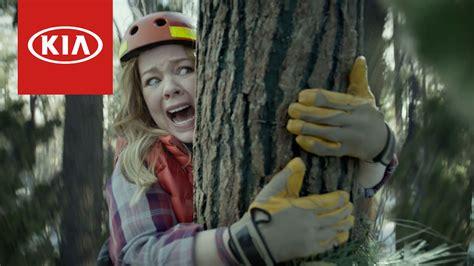 Bowl Kia Commercial 2017 Kia Bowl 51 Li Tv Commercial Quot S Journey