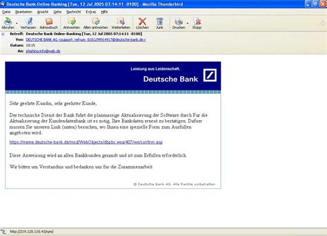 deutsche bank rödelheim a i3 org arbeitsgruppe identit 228 tsschutz im