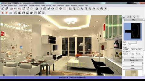interior design software sandys eye