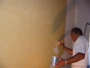 du sol au plafond alfredo borelli artisan peintre