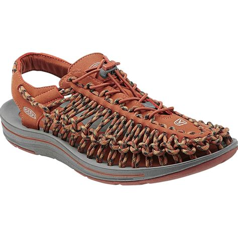 where to buy keen sandals keen uneek sandal mens