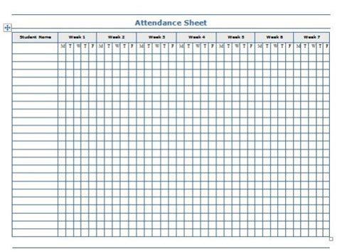 Employee Attendance Sheet Calendar Excel 2017 Calendar Template Letter Format Printable Employee Attendance Sheet Calendar Excel 2017 Calendar Template Letter Format Printable