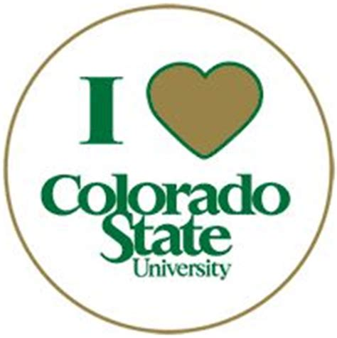 1000 images about csu go rams on colorado