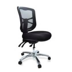 buro metro task chair buro metro task chair with aluminium base black staples