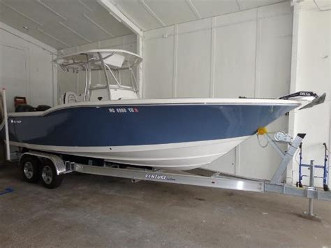 tidewater boats for sale in michigan boats - Tidewater Boats For Sale In Michigan