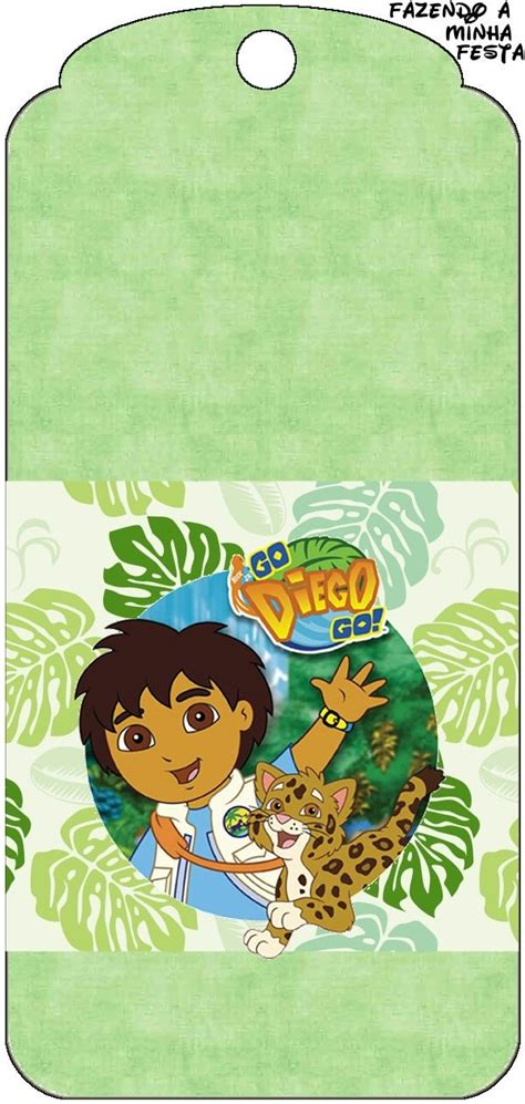 backyard cing birthday 17 best images about go diego go on