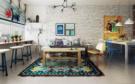 wohnung modern gestalten wohnung gestalten im skandinavischen stil 10 apartments