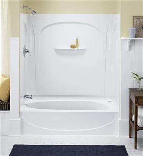 Ada Bathtub by Ada Bath Tub Images Frompo 1