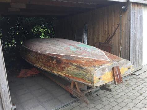 open houten zeilboot open zeilboten zuid holland 2dehandsnederland nl gratis