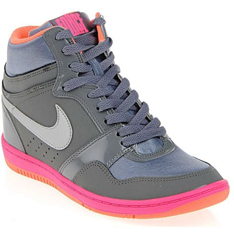 imagenes de botines nike botitas zapatillas adidas mujer botines