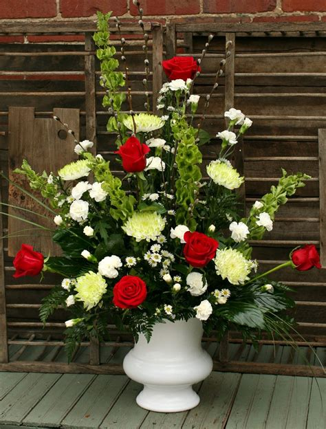 clawson funeral home leechburg pa obituary for tygielski