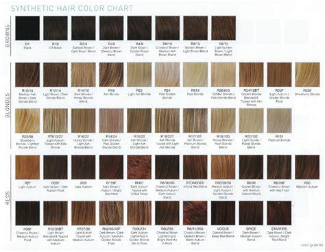 honey hair color chart honey brown hair color chart search hair ideas
