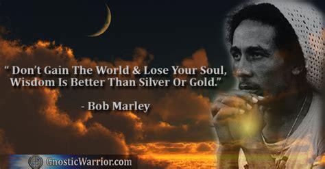 bob illuminati bob marley quotes on illuminati quotesgram