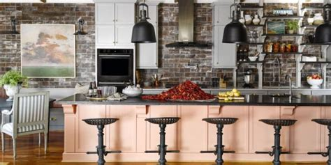 house beautiful name this color 28 images 1000 ideas kitchen appliance color trends 2016 loretta j willis