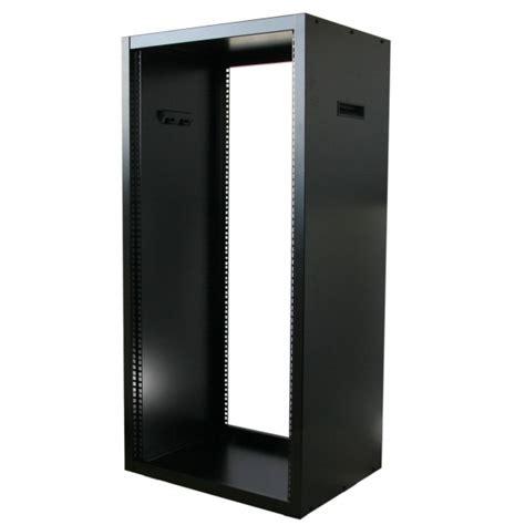 Rack 24u 24u Rack Cabinet 19 Inch 435mm Allmetalparts
