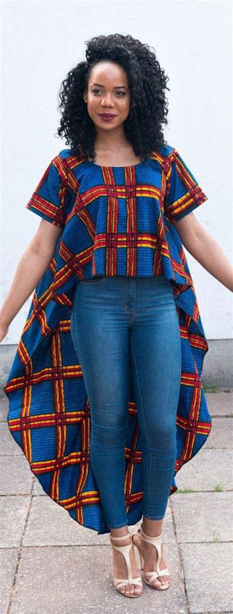 tende africane les 25 meilleures id 233 es de la cat 233 gorie robe africaine sur