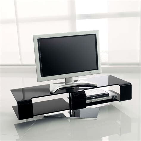 www tv casa great collection of modern plasma tv stand designed by
