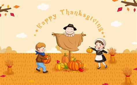 thanksgiving wallpaper for windows 10 cute thanksgiving wallpaper 183 download free stunning