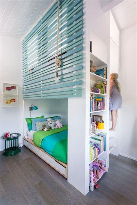 loft beds for teens 25 best ideas about teen loft beds on pinterest teen