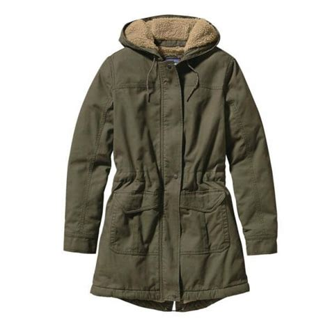 Jaket Parka Pria Hrcn Unknown Army Green H 2027 Bahan Baby Canvas vegan fabrics are way better than wool here s why peta