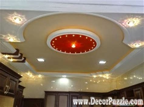 20 pop false ceiling design catalogue with led 2017