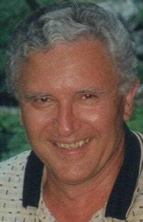 in memory of damian obituary of damian nikic js jones and son funeral home