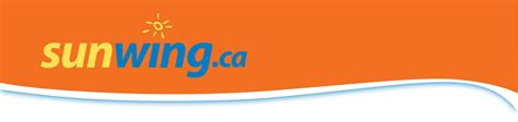 swing airlines 2015 sunwing flights fredericton international airport