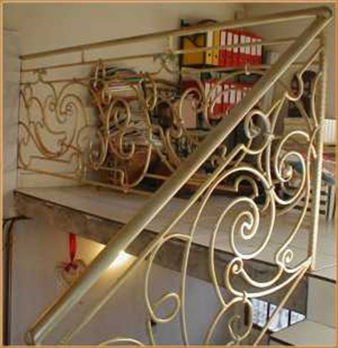 Fer Forge Stairs Design Search The Web