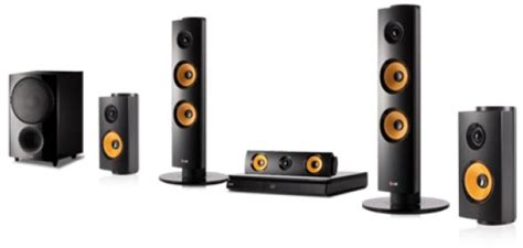 lg 1000w dvd home theater system dh6340p price review