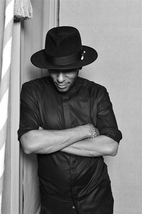 mos def summertime 131 best images about celebrities on pinterest