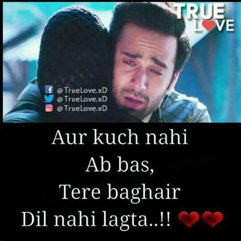 download film omar bin khattab bluray download dear zindagi full movie hindi musik top markotob