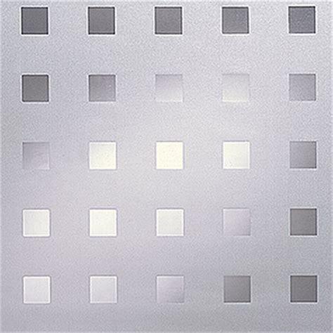 Fenster Sichtschutzfolie Bauhaus by Glasfolien Bauhaus