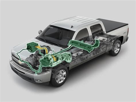 electric and cars manual 2006 chevrolet silverado hybrid parking system 2009 chevrolet silverado hybrid conceptcarz com
