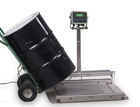 floor scales versital weighing 713 commercial industrial floor scales all types awt scale