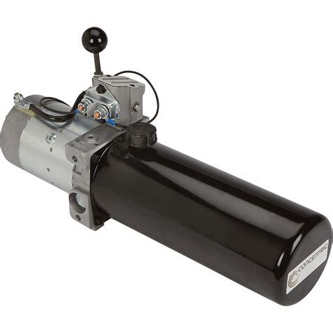 12v actuator ram 12 volt hydraulic ram linear actuators 12 volt actuator