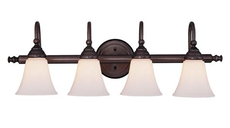 8 light bathroom fixture buy af lighting 617341 3 light