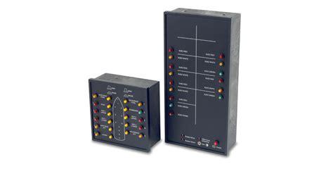 208230 3 phase air compressor wiring diagram