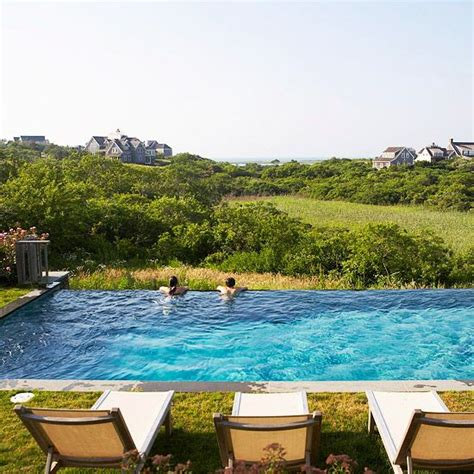 infinity pool backyard best 25 infinity edge pool ideas on pinterest lap pools modern pools and amazing