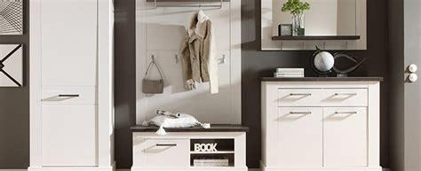 Sitzbank Flur Roller by Garderobe Montreal Garderobenprogramme Flur Diele