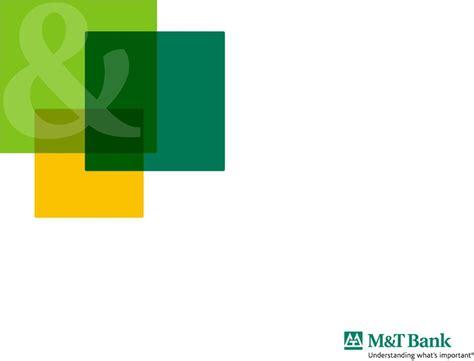 mandt bank m t bank corp form 8 k ex 99 september 10 2012