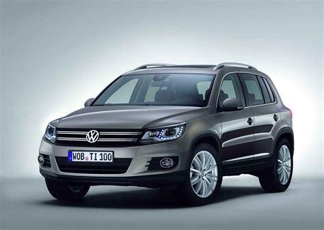 tiguan volkswagen 2015 volkswagen tiguan 2015 g 252 ncel fiyat listesi uygun taşıt