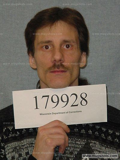 Oneida County Court Records Andrew N Bozicevich Mugshot Andrew N Bozicevich Arrest